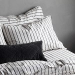 Buy Bed Sheets Linen Online Luxury Egyptian Cotton Sheet Sets Buy Luxury Bed Linen Homewares Online L M Home