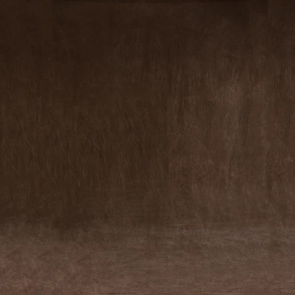 3D Reversible Photo Brown Fashion Muslin Background