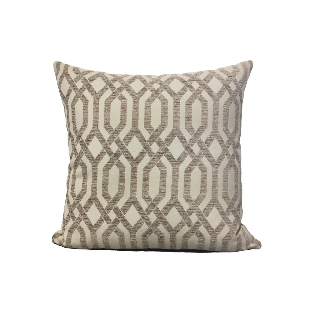 the pillow shoppe