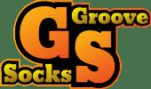 Groove Socks