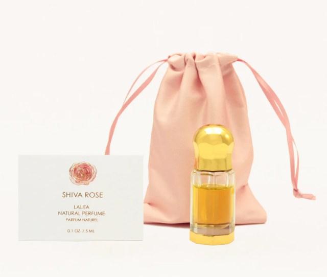 Lalita Essential Oil Perfume  C B Lalita Essential Oil Perfume