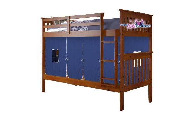 custom kids furniture