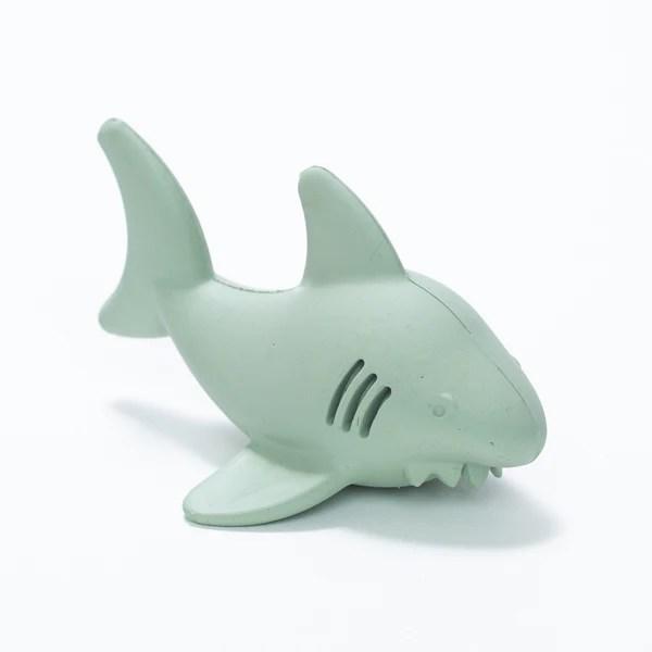 Baby Bath Toys Bathtub Pals Shark