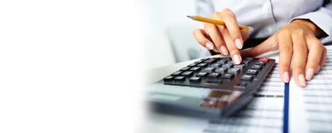 Basic Bookkeeping - Online Training Course - Certificate in Basic Bookkeeping and Accounts - Short Course - The Mandatory Training Group -