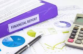 Budgets and Financial Reports - Online Training Course - Certificate in Budgets and Financial Reports - Short Course - The Mandatory Training Group -