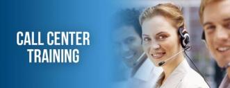 Call Centre Training - Online Training Course - Certificate in Call Centre Customer Service - Short Course - The Mandatory Training Group -