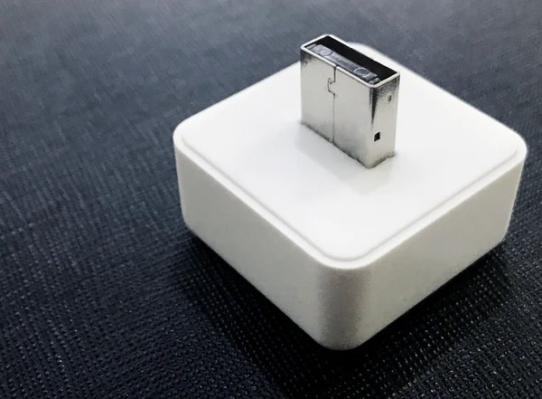 test wi-fi access point