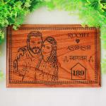 Personalized Home Decor Add A Personal Touch To Deck Up Bare Walls Woodgeekstore