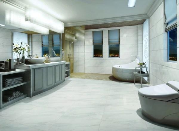sognare tile stone sognare kitchen bath