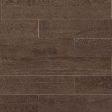 Marazzi Cambridge Oak Wood Look Tile Series Sognare Tile