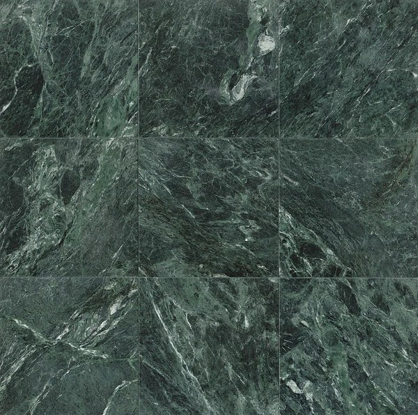 Empress Green Marble 12x12 Sognare Tile Amp Stone