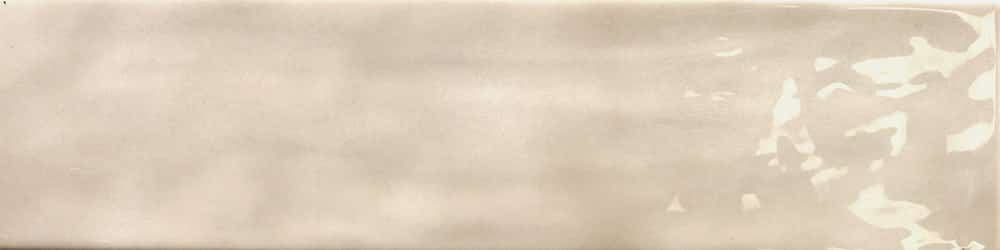 arizona tile gioia made in italy porcelain wall tile 4 x16 call us for pricing