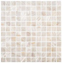 GT Pearl Mosaic Shell Series May Qualify For Free