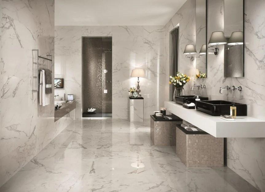 sognare tile stone sognare kitchen