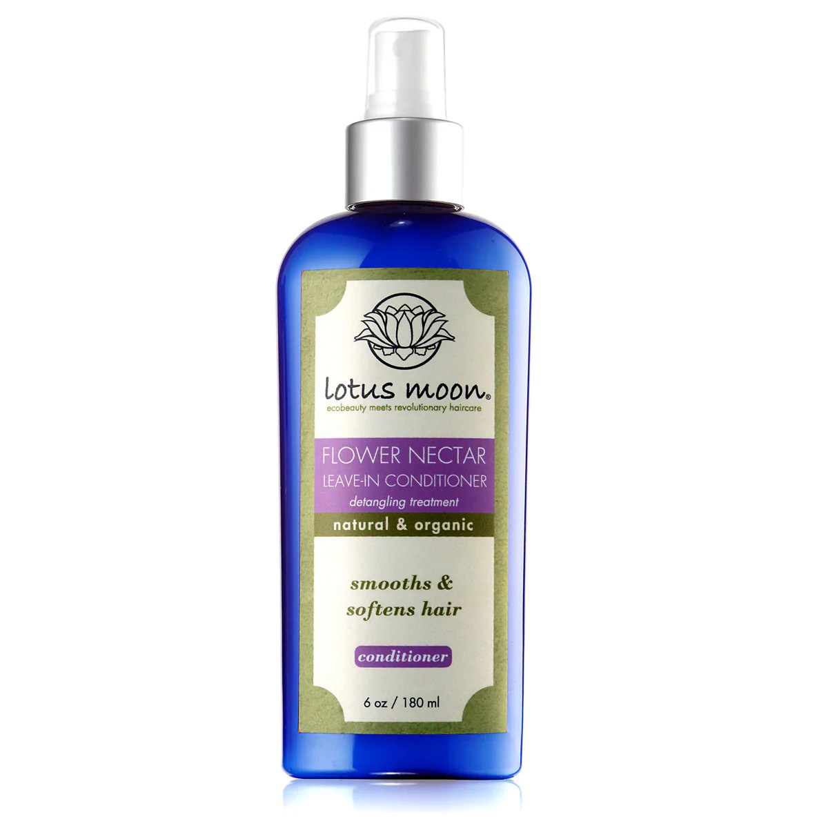Lotus Products Skin Care