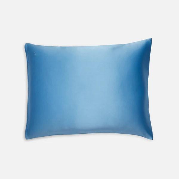 silk pillowcases pillow covers brooklinen
