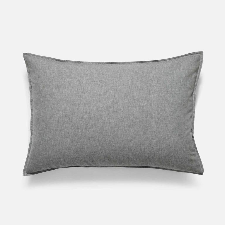 https www brooklinen com collections pillows