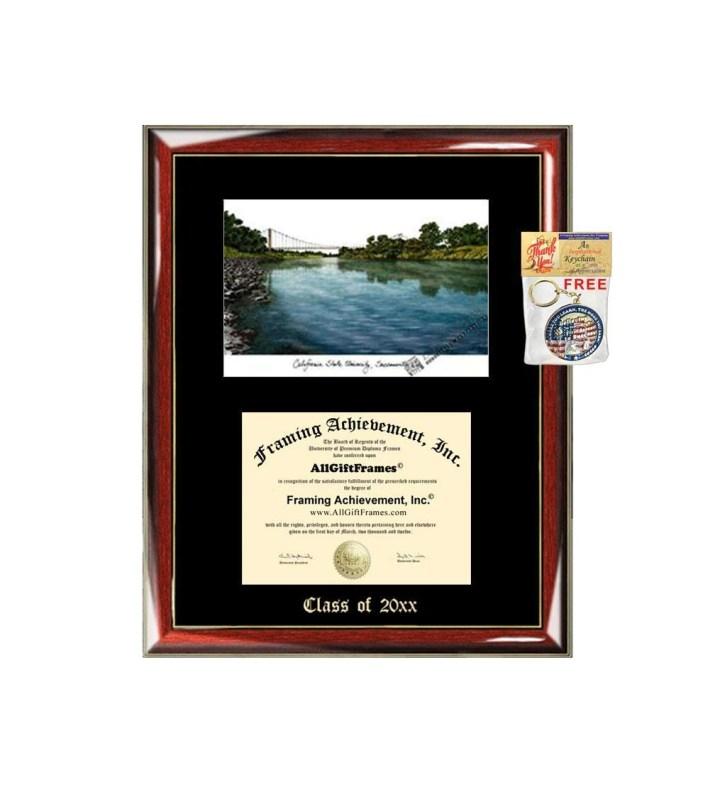 Custom Picture Framing Sacramento Ca Viewframes