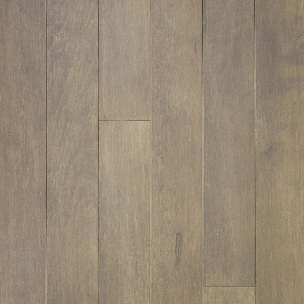 Hardwood Style Villa Color Nordic Maple TAS Flooring