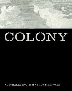Image result for colony: australia 1770