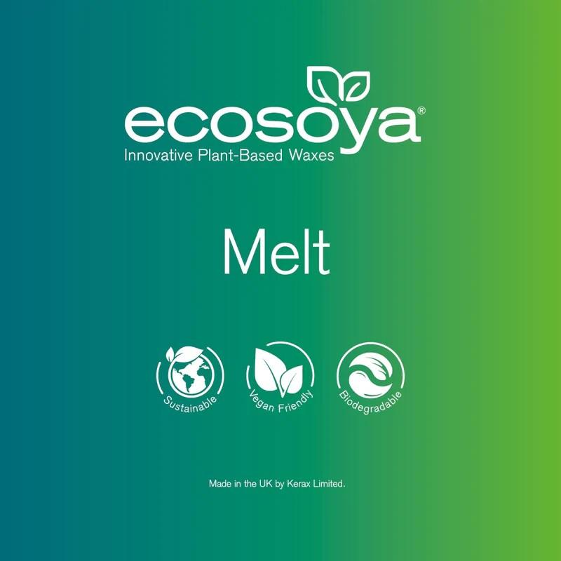 EcoSoya Wax