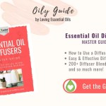 Vetiver Diffuser Blends 10 Relaxing Essential Oil Recipes