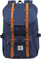 backpack for men on father's dya
