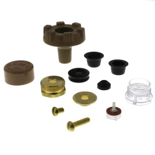 woodford 17 metal handle repair kit 10 piece