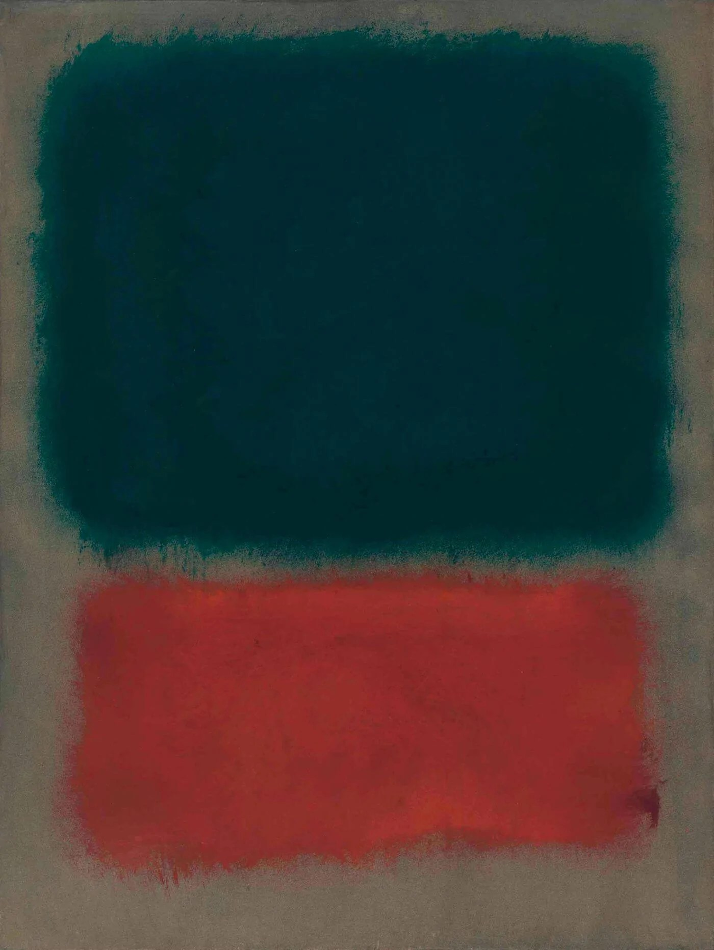 1960s untitled mark rothko painting posters