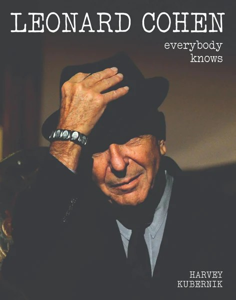 leonard cohen everybody knows poster art prints by joel jerry buy posters frames canvas digital art prints small compact medium and large variants