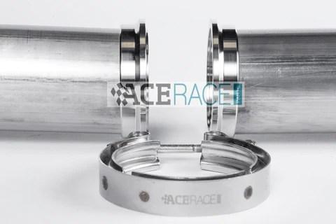 ace race parts