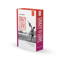 Strengthen Your Relationship with a Love & Relationships Program by Tony Robbins 6 Strengthen Your Relationship with a Love & Relationships Program by Tony Robbins