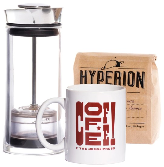You carafe reviews coffee maker pot about minutes