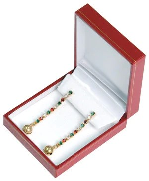 Wholesale Jewelry Displays And Boxes For Sale Jewelry