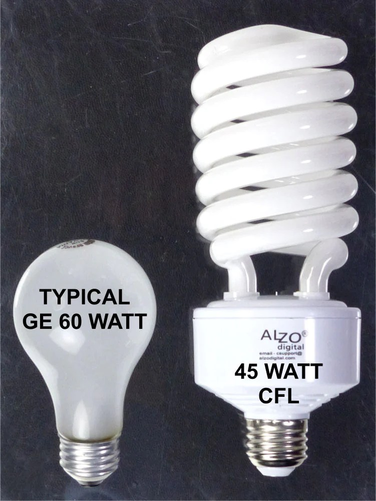 Led Light Bulbs 1000 Lumens