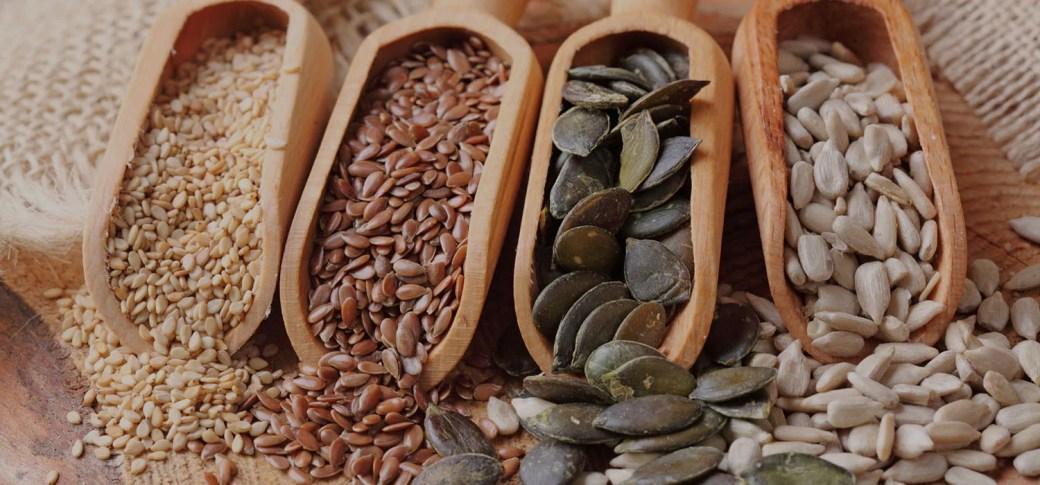 Image result for dubdengreen organic delhi