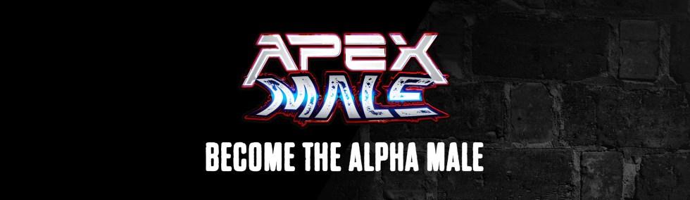 Apex Male Title