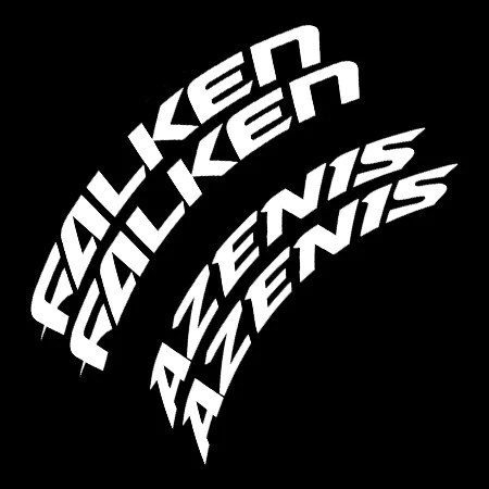 Image Result For Tire Logo Design