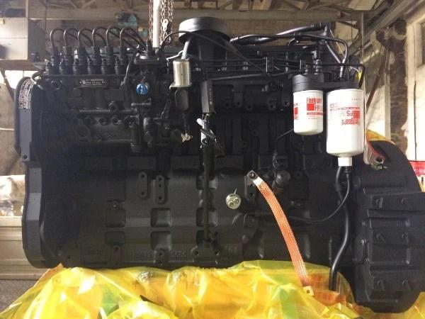 Cummins repair service manual | cummins wiring diagram