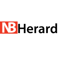 NB Herard