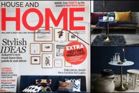 interior irish interiors magazine free interior design mir detok