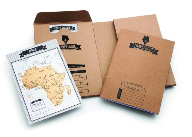 scratch-map-travel-journal