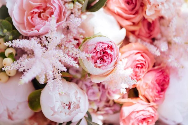 Image result for pink flowers