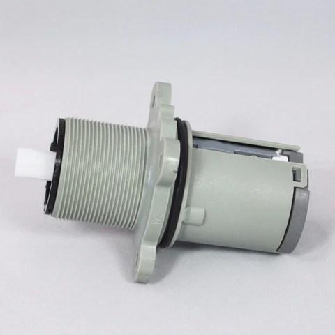 price pfister single handle tub and shower cartridge 974 042