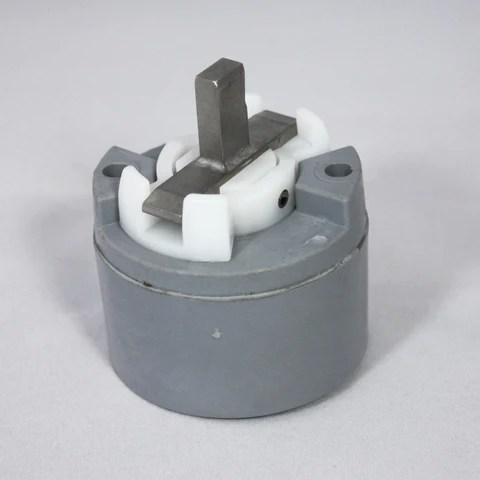 american standard single handle tub and shower cartridge 69382 07
