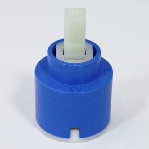 cleveland faucet cartridge 40002