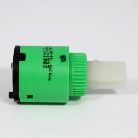 kohler single handle kitchen faucet cartridge gp1093674