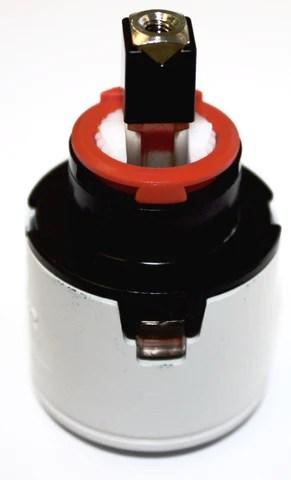 kohler faucet cartridge gp1016515