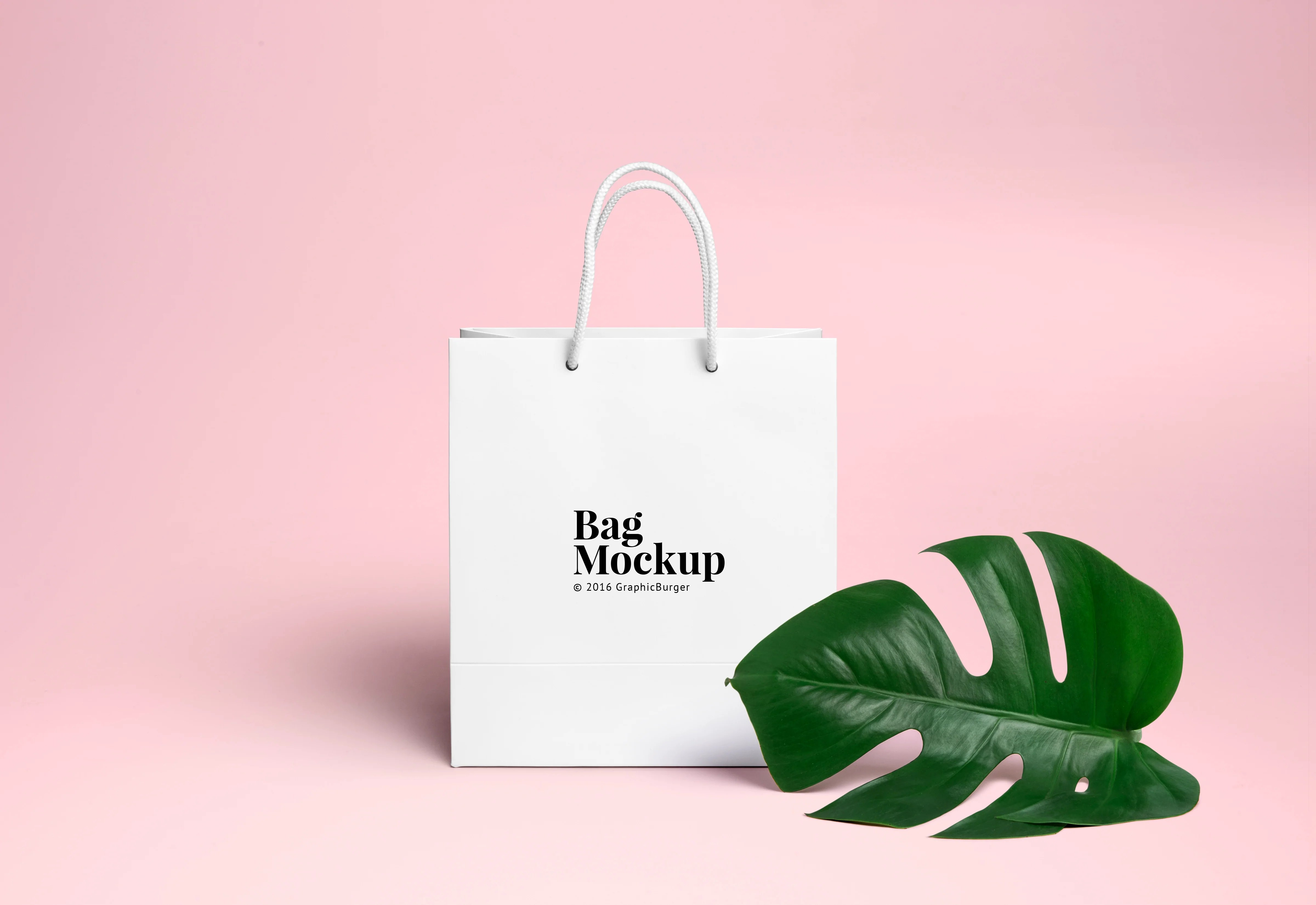 ✓ free for commercial use ✓ high quality images. Free Clean White Shopping Bag Psd Mockup Creativebooster