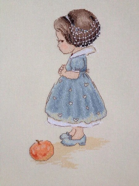 Card Wonderland Black Note And Alice White